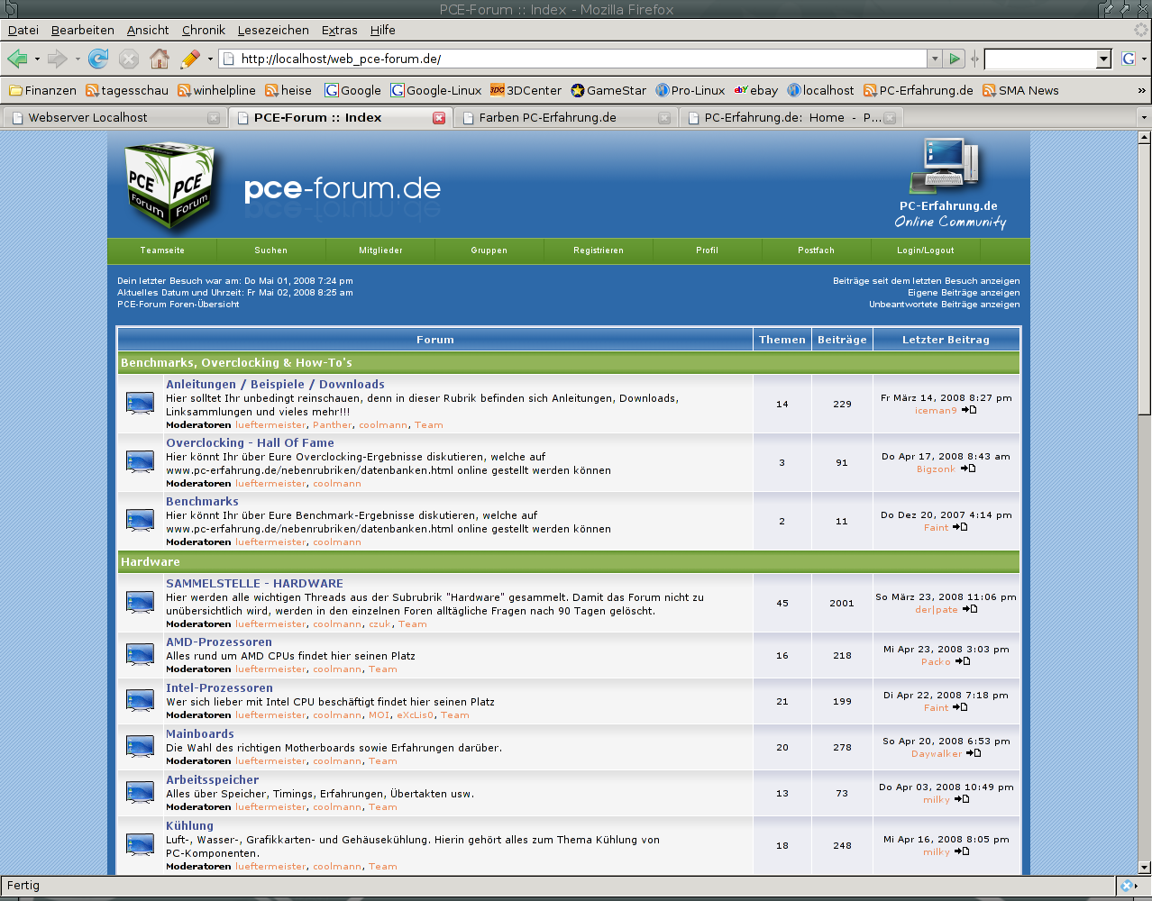 pce-forum-design-2008-05-02.png