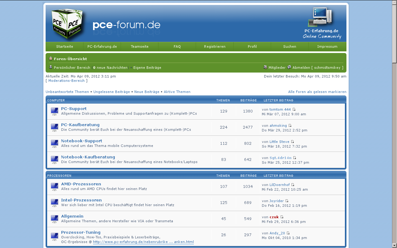 pce-forum-design-2012-04-09.png