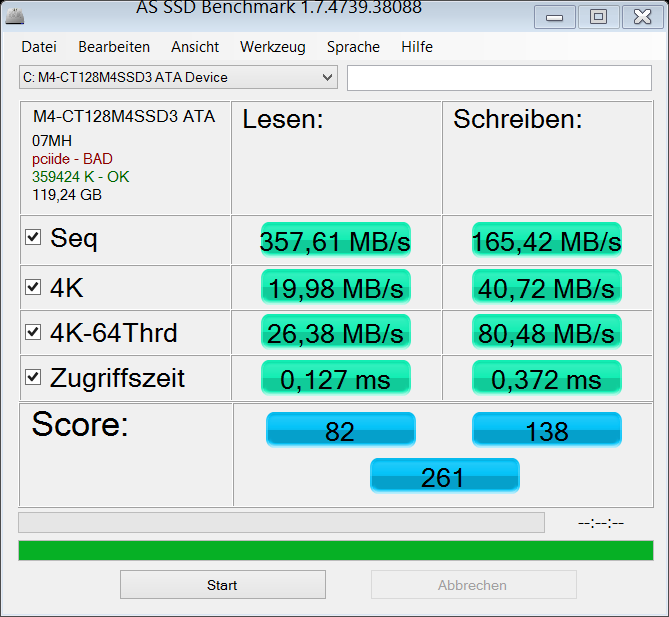 as-ssd-bench M4-CT128M4SSD3 A 29.09.2013 21-19-01.png