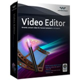 video-editor-box-bg.jpg