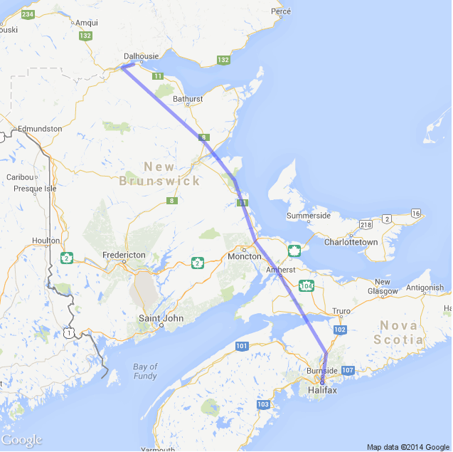 hitchbot-route.png