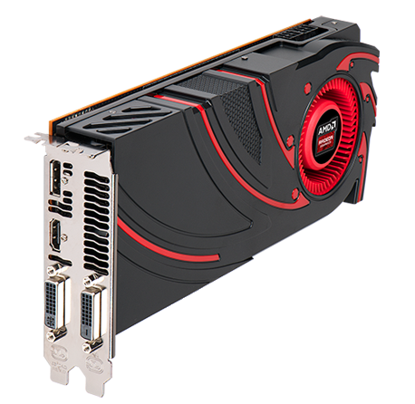 radeon-r9-285-front.png
