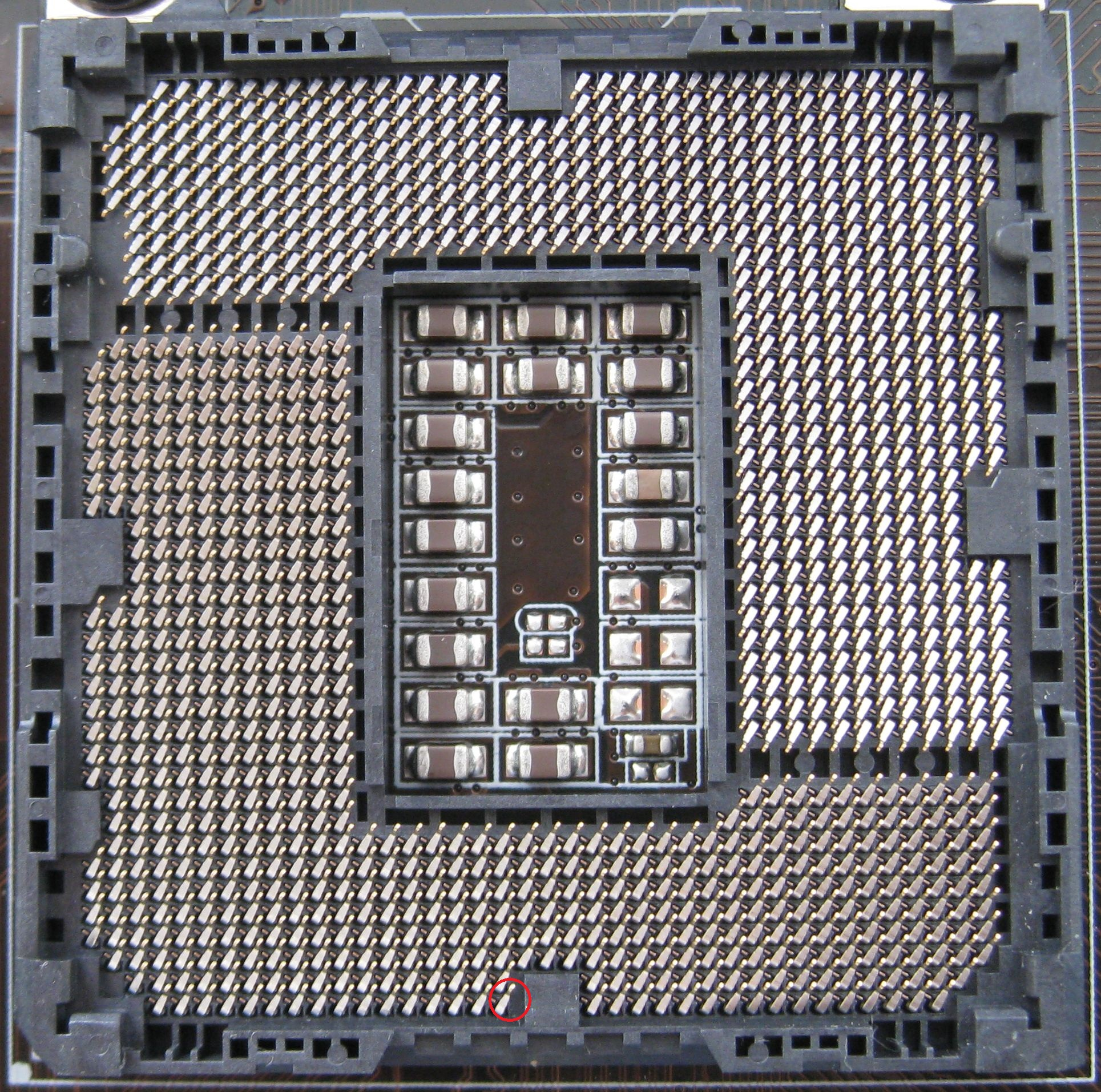 Intel_Socket_1155.jpeg