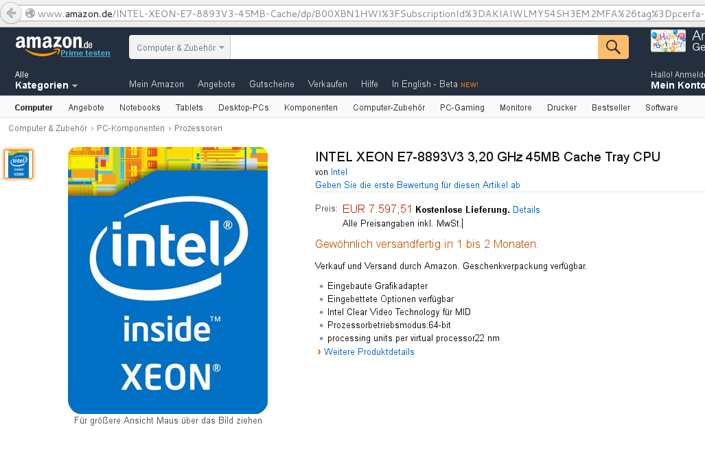 intel@amazon.png