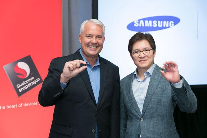 image_keith-kressin-qualcomm-ben-suh-samsung-with-10nm-snapdragon-835.-feature.jpg