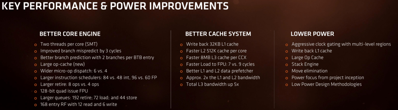 amd-ryzen-performance-improvements.jpg
