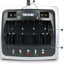 tronic.png