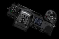 Erste DSML aus dem Hause Nikon Nikons neuer Z-Mount (Bildquelle: nikon.de)