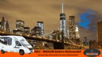 Iridium Wohnmobile - Hersteller von elektrischen Wohnmobilen (Quelle: www.iridium-wohnmobile.de)